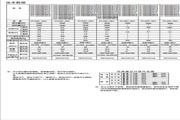 海尔KF-35GW/06NCA13家用定频空调使用安装说明书
