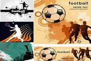 矢量体育海报1