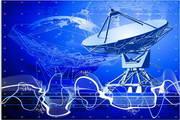 矢量卫星接收器...