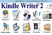 Kindle Writer