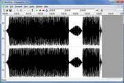 WaveShop(64bit) 1.0.14.0