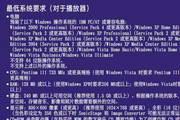 索尼NW-A806数码影音使用说明书