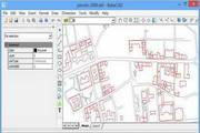 免费CAD软件 Bab...