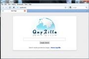 QupZilla 2.0.2