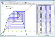 GeoGebra For Mac 5.0 Build 321 Beta