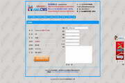 NameCMS米表源码ASP七风格 1.31