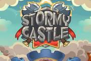 风暴城堡守卫大...