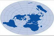 地球038 免费版