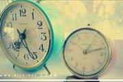 时间管理ppt模板