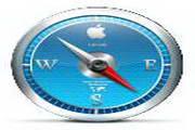 苹果系统桌面图...
