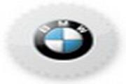 汽车logo小图标下载