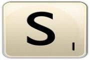 英文字母电脑图标下载