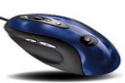 鼠标设计桌面图标下载