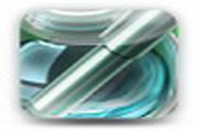 水晶手机桌面图下载