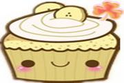 海派蛋糕桌面图标下载