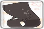 妖狐X仆SS桌面图标下载