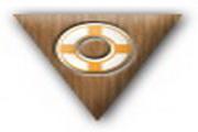 三角形桌面图标下载