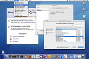 CrossOver Pro For Mac 14.1...