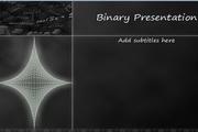 数学公式PPT模板...