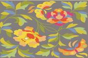 中国古典花纹矢量素材