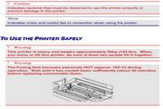 兄弟QL-550标签打印机使用说明书