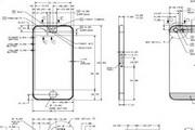 iPhone 5官方最...