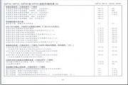 科昊IGP10智能型表压力变送器说明书