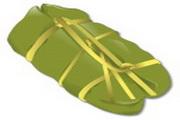 端午节粽子图标下载