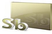 水晶立体软件图标下载