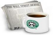 咖啡杯子桌面图标下载