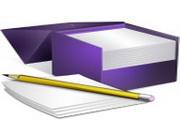 包装盒子电脑图标2下载