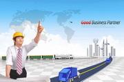 工业建设PSD素材