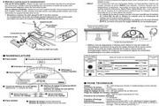 雅马哈PSS-570型电子琴说明书