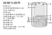诺基亚Nokia 5320手机使用说明书
