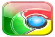 网页浏览器桌面图标