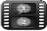 手机桌面设计图标3下载