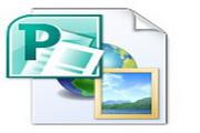 办公软件桌面图标2下载