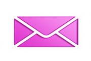 粉红色桌面图标下载