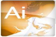 幻彩软件桌面图标下载2