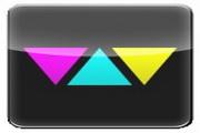 小米手机桌面图标下载