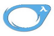 个性标志桌面图标下载
