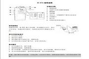 艾可慕IC-F21对讲机说明书