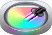 半透明软件桌面图标