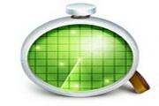 绿色设计桌面图标下载2