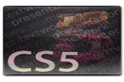 网页设计软件图标下载