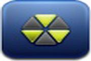 手机界面桌面图标下载