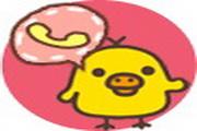 粉红女生系统图...