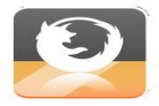 IE火狐浏览器图...
