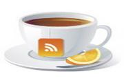 个性咖啡杯子图标下载