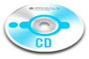 CD光盘桌面小图...